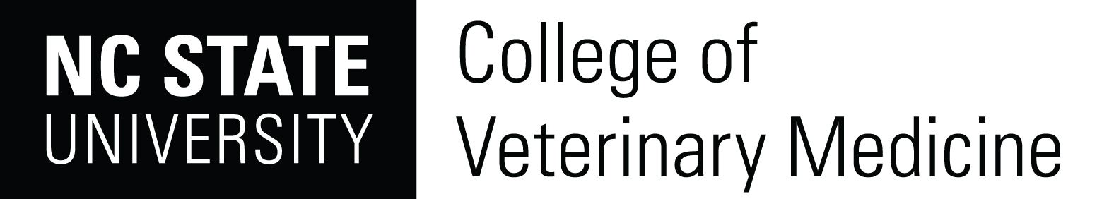 cvm inside: faculty and staff: educational support services: logos, Presentation templates