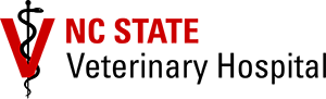 NC_State_Vet_Hospital_Vertical_Logo_WolfpackRed