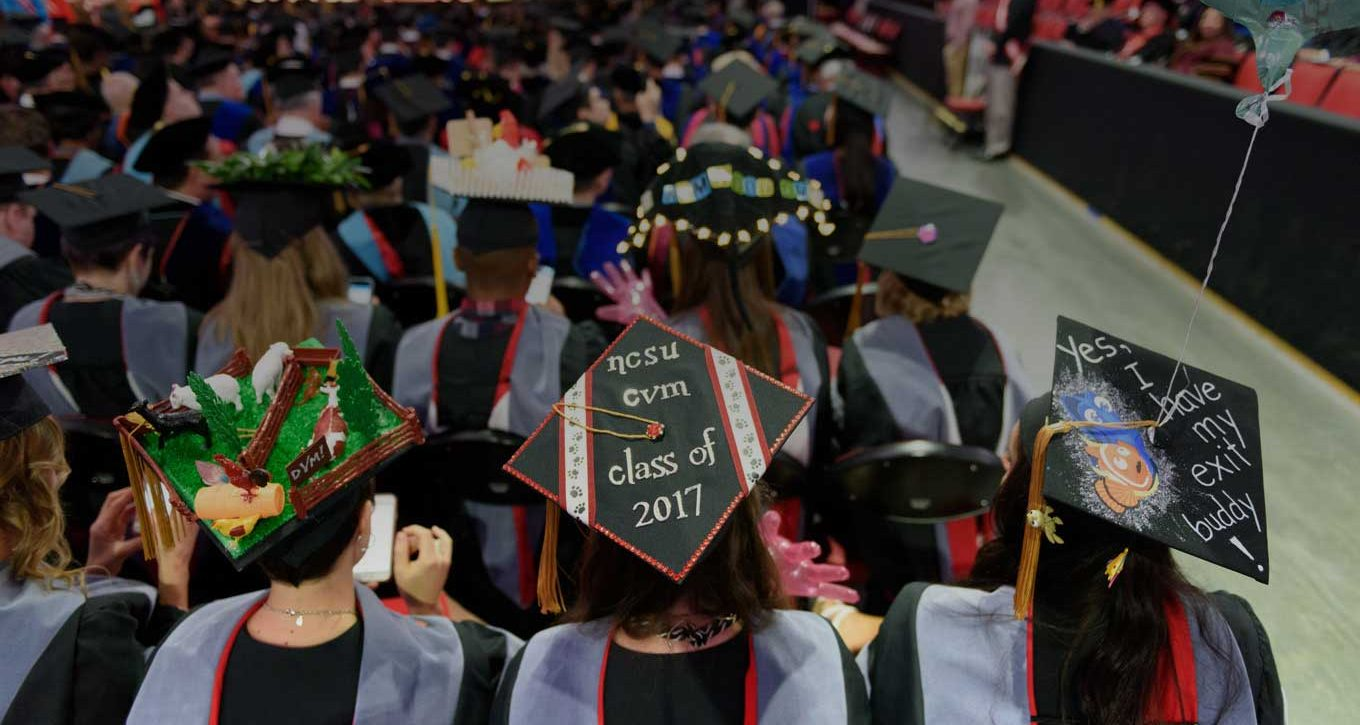 https://cvm.ncsu.edu/wp-content/uploads/2017/05/Commencement-24.jpg