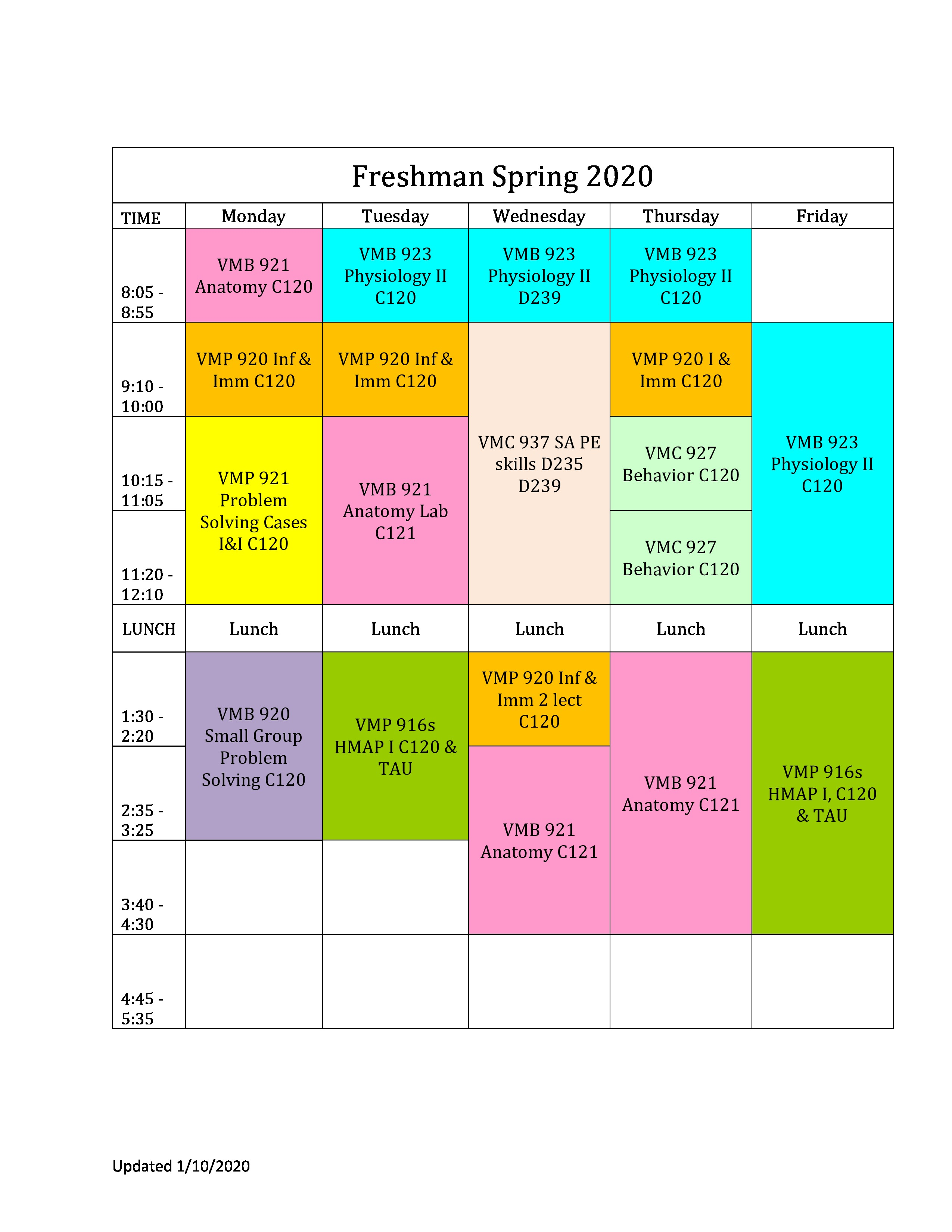 Images of Nc State Academic Calendar Fall 2021